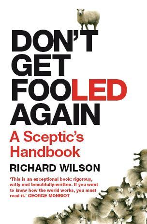 dgfa-paperback