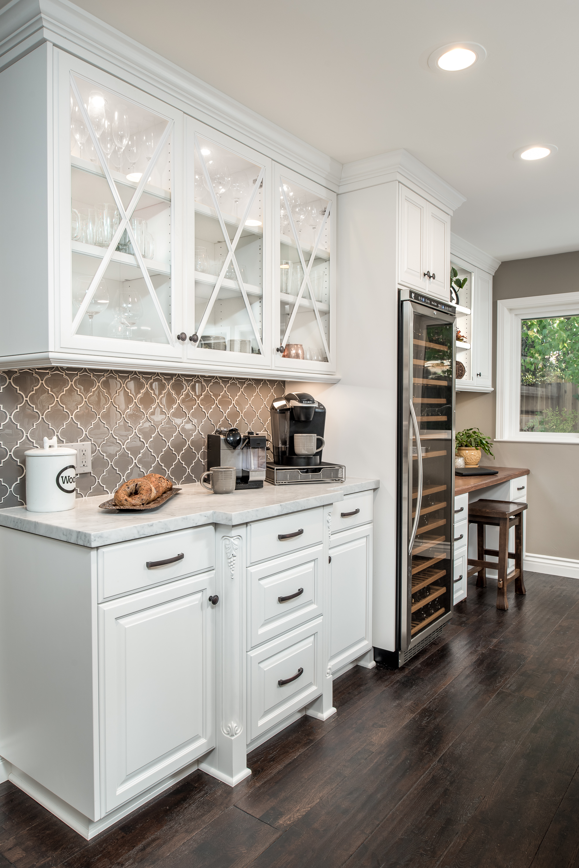 kitchen remodeling sacramento curtain rb1 4697 edit  rich baum photography