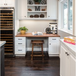 Kitchen Remodeling Sacramento Table With 8 Chairs Rb1 4726 Edit  Rich Baum Photography