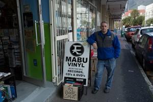 mabu_vinyl