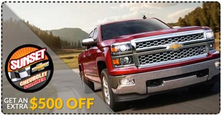 2014-Nov-vehicle-coupon