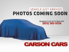 carsoncars-comingsoon