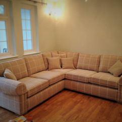 Cheap Corner Sofas Nottingham Sofa Bed Slipcover Target Plaid Fabric Ct49  Roccommunity
