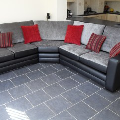 Sofas Direct From Factory Uk Stylus Queen Sofa Bed Corner Units And Nottingham Richdale