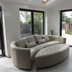 Sofas Direct From Factory Uk Velvet Loveseat Sofa Corner Units And Nottingham Richdale