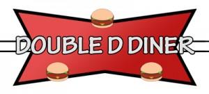 2013 Crushlabs logo