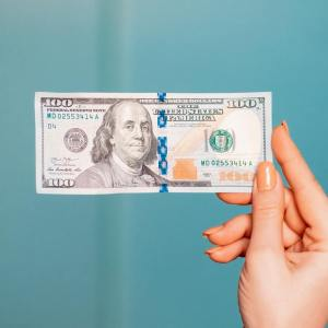 Économiser de l'argent quotidiennement