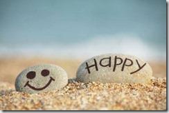 heureux1-