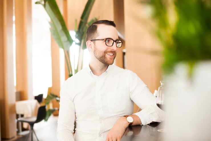 Riche à 30 ans - François Denis : Son premier livreIMMOBITCOINest devenu numéro 1 des ventes de sa catégorie sur Amazon, vendu à plusieurs milliers d'exemplaires.