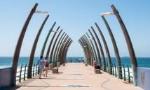 Big Sur Beverly Hills And Miami Beach Meet