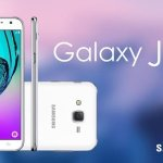 how to hide photos in samsung j7