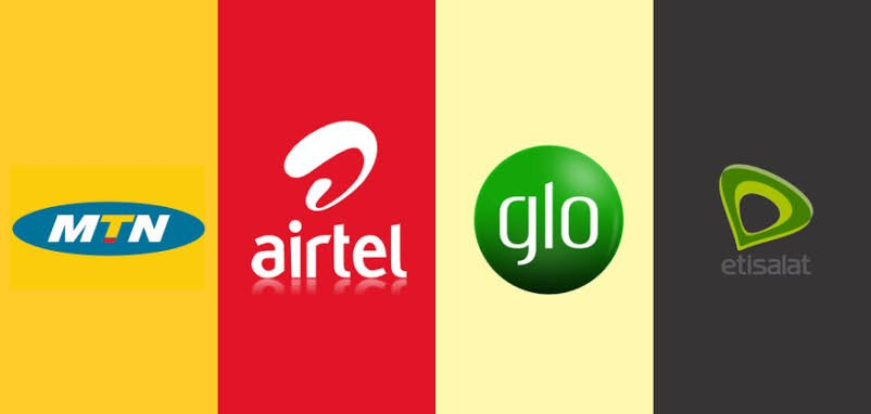 how to borrow airtime or credit on mtn, glo, airtel 9mobile etisalat