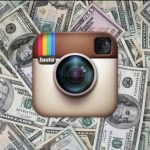 How To Make Money ($7,013) on Instagram in Nigeria.