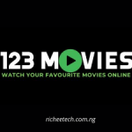 Websites Like 123movies, sites like 123movies