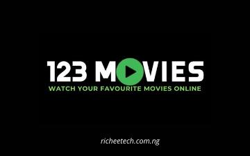 Websites Like 123movies, sites like 123movies