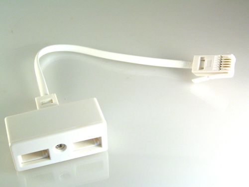 small resolution of bt plug to 2 socket