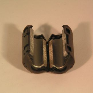 Mullard Vinkor LA2702 Ferrite Pot Core Assembly OM0345