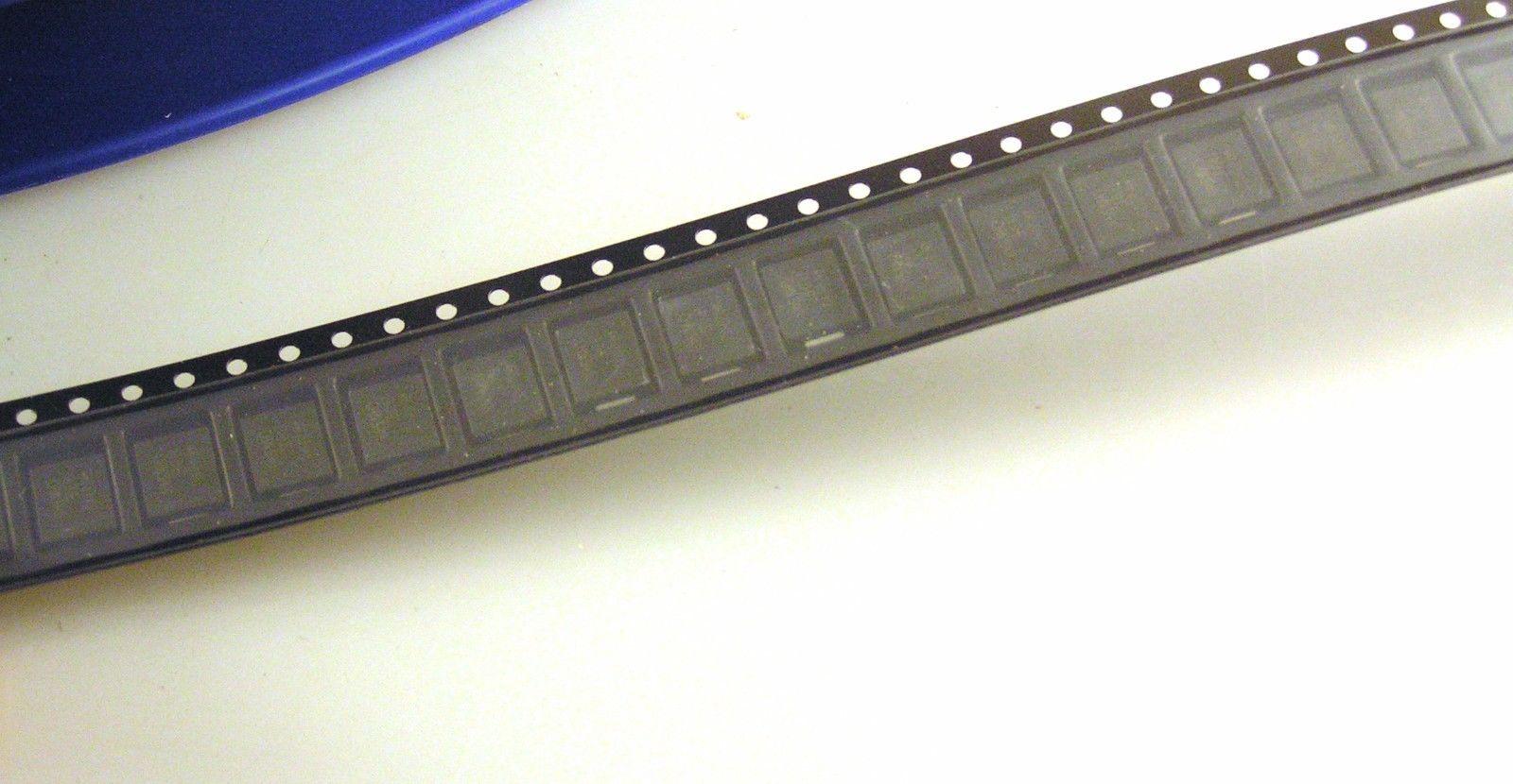 10 pieces TVS Diodes Transient Voltage Suppressors 1500W TVS Bidirectional