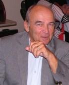 Marcel Ouellet