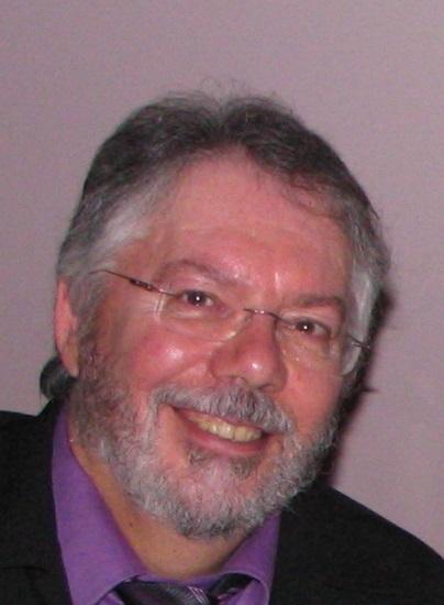 Jean Guilmette