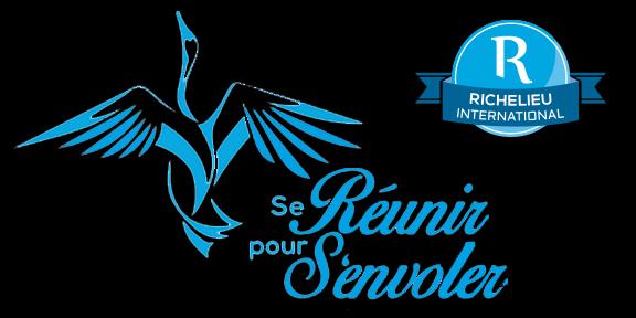Logo Fondation Richelieu V3