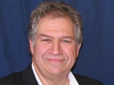 André Corriveau