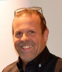 Stéphane Proulx