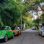Car Crazy India car lineup