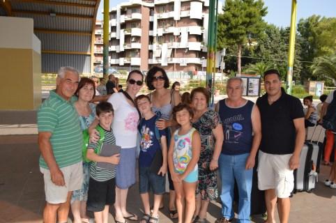 Saying Goodbye to Termoli (9)