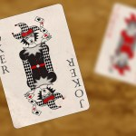 playing-cards-gagner argent joker