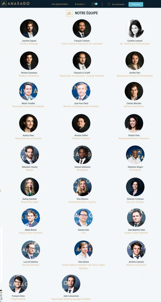 anaxago-crowdfunding-crowdequity-equipe