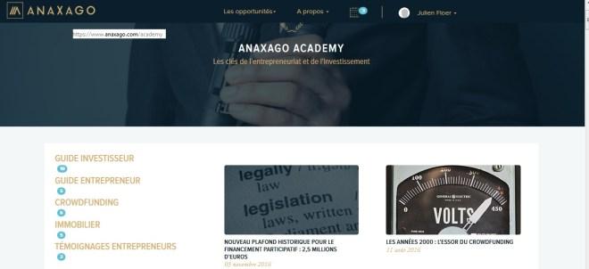 anaxago-crowdfunding-crowdequity-immobilier-creation-plateforme-03