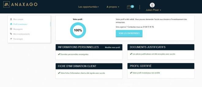 anaxago-crowdfunding-crowdequity-immobilier-menu-principal-01