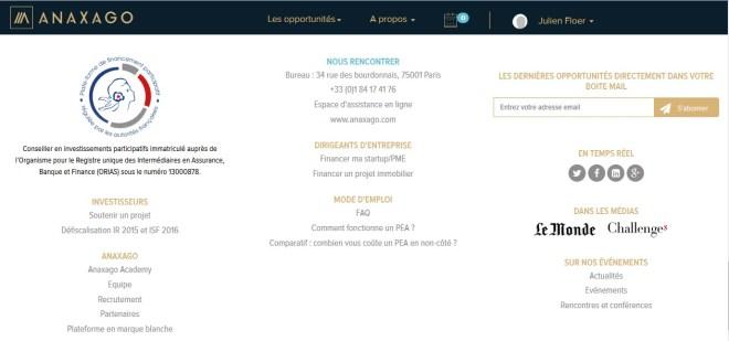 anaxago-crowdfunding-crowdequity-immobilier-porteur-projet-vue-globale-qui-est-anaxago