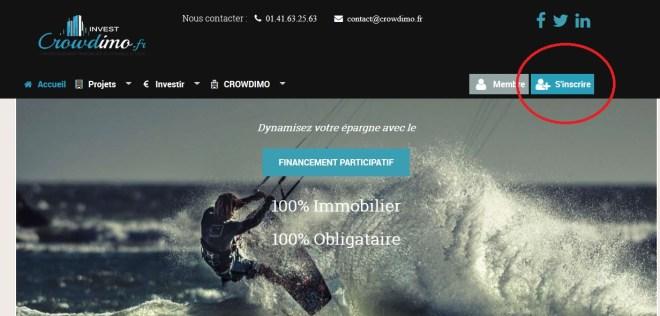 crowdimo-crowdlending-crowdfunding-real estate-registration