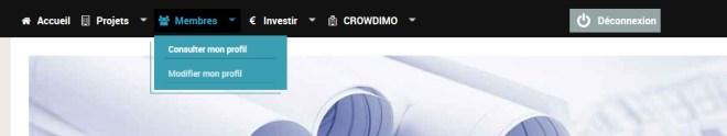 crowdimo-crowdlending-crowdfunding-Immobilier-menu-principal-02