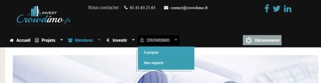 crowdimo-crowdlending-crowdfunding-Immobilier-menu-principal-04