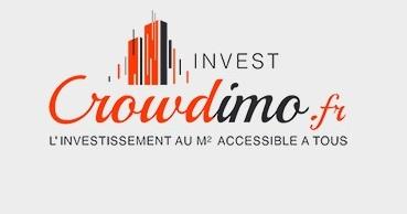 crowdimo logo