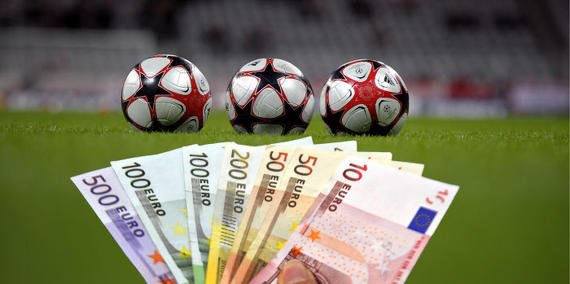 argent sport