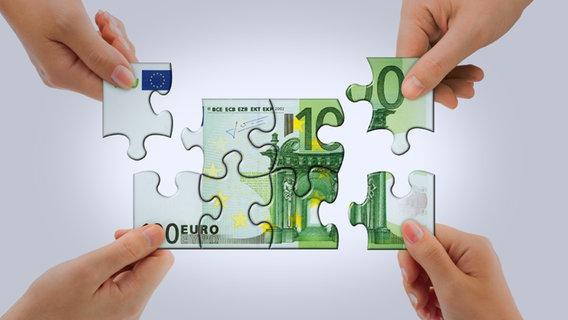 crowdfunding-partage