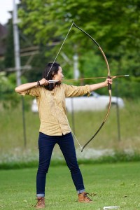 archery-concentrate-focus-pomodoro