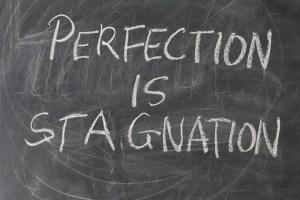 Tablero-perfección-estancamiento