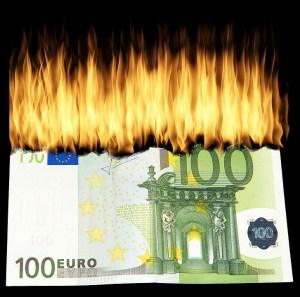 quemadura-dinero