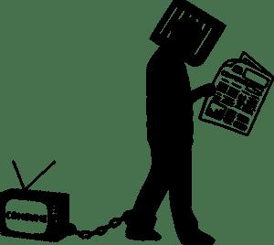 consumo-televisión-conformismo