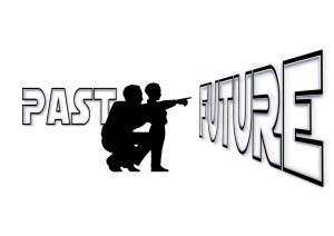 persona-pasado-futuro