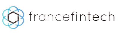 Bolden crowdfunding investment Logo_FranceFintech