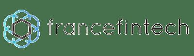 Bolden crowdfunding inversión Logo_FranceFintech