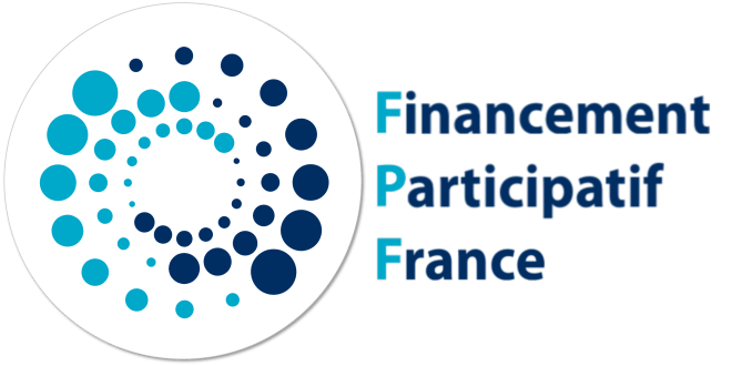 bolden crowdfunding investissement_Financement-Participatif-France