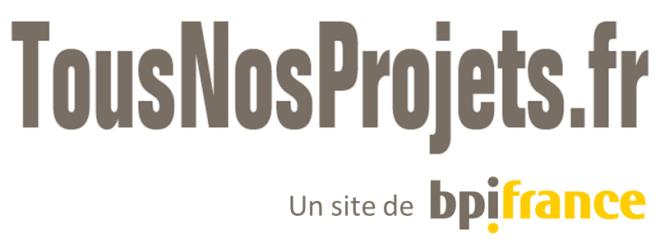 bolden investissement crowdfunding financement_tounosprojets