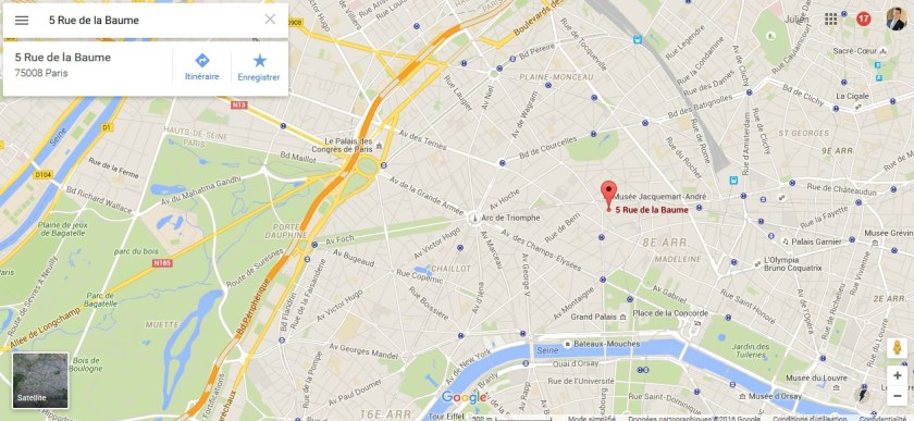 credit.fr investment crowdfunding investment 12 address